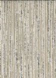 Rive Droite Bel-Air Wallpaper 7015 01 27 70150127 By Casamance
